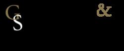 Gioffre & Schroeder Logo