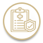 insurance disputes icon